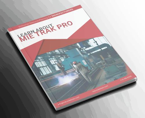 MIE-Trak-Pro---Cover