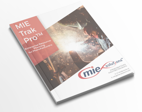 MIE-Trak-Pro-Booklet