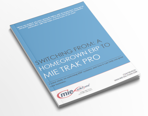 Switching-from-Homegrown-ERP---Case-Study-Mockup